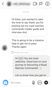 How2Become Royal Marines Review